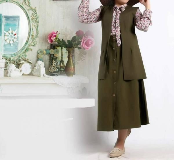 راهنمای کامل خرید بهترین و شیکترین لباس عید برای خانمها
