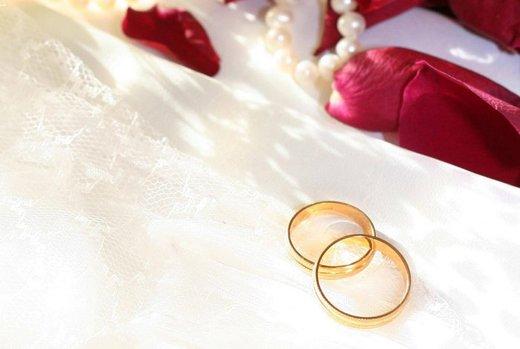 دختران درصورت به هم خوردن نامزدی میتوانند خسارت بگیرند