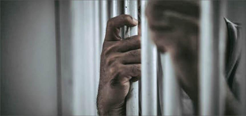 گفتوگو با مردی که بهخاطر یک سهلانگاری به زندان افتاد: این اتفاق بهخاطر طمع خودم رخ داد