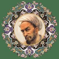 شعری از بوستان سعدی/ چو عشقی که بنیاد آن بر هواست