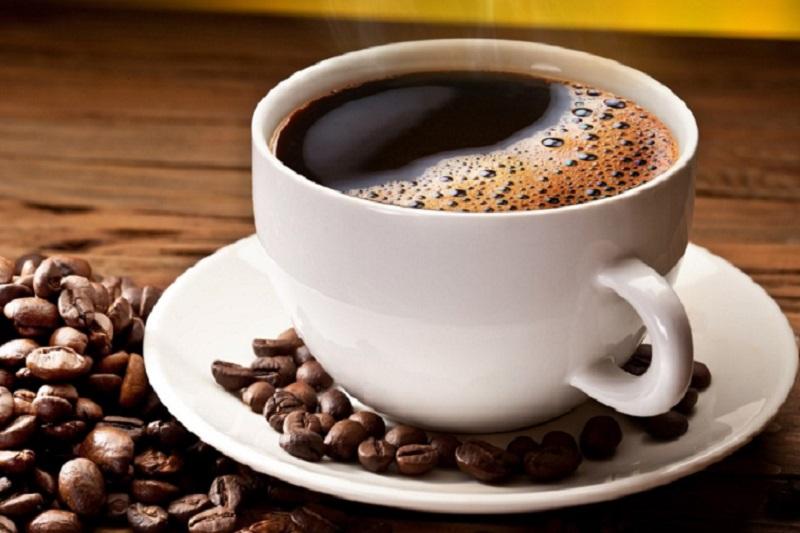 قهوه سرطان پروستات را مهار میکند
