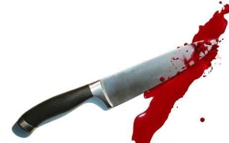 قتل بهخاطرنگاهچپ به دختر همسایه