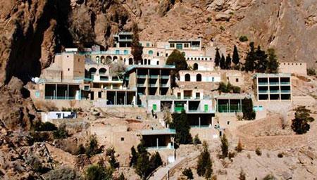 راهنمای کامل سفر و معرفی مکانهای دیدنی و تاریخی اردکان استان یزد
