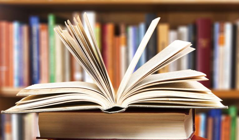 15 رمان از نویسندگان زن که حتما باید بخوانید