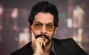کامران تفتی بازیگر سریال برادر جان: حنیف از خود واقعیاش خیلی دور است