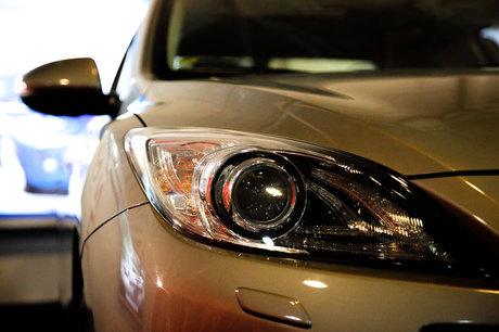 کدام ماشینها در ایران میلیاردی هستند؟
