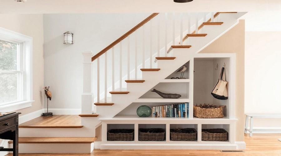 بهترین ایدهها برای دکوراسیون خانههای کوچک