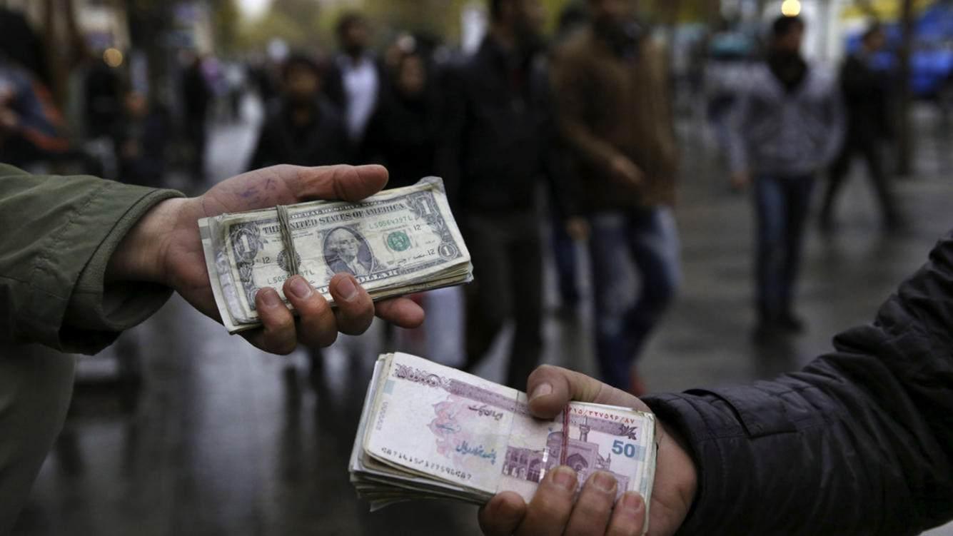 قیمت دلار، یورو، سکه و طلا امروز پنجشنبه 12 اردیبهشت