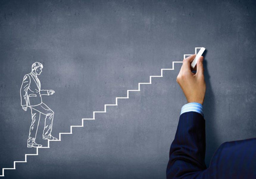 اگر میخواهید موفق شوید این کارها نکنید
