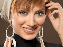 بیوگرافی کامل مارال فرجاد به بهانه بازی در نقش  مهتاب ، همسر چاووش در سریال برادرجان