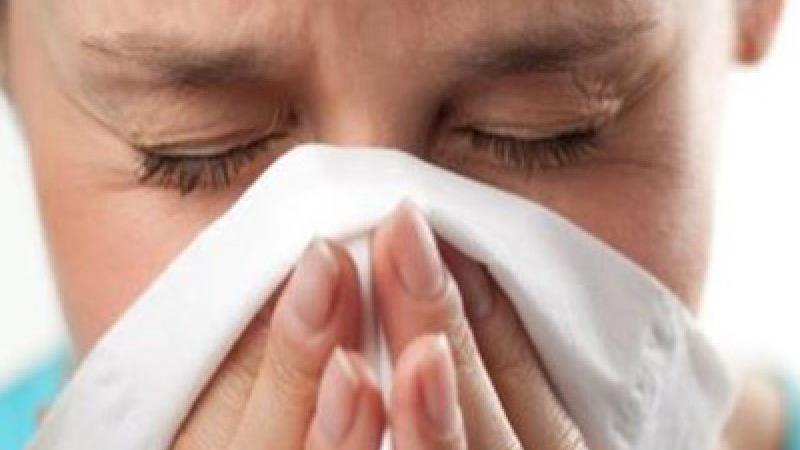 آنفولانزای H1N1 چیست و چطور میتوان از ابتلا به آن پیشگیری کرد