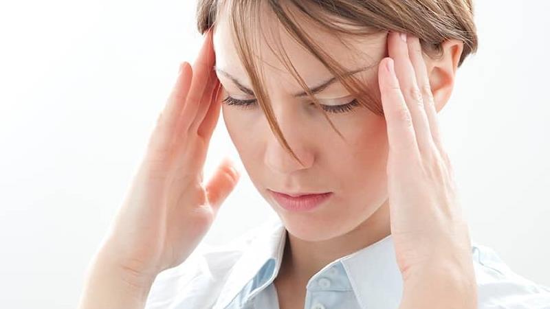 سردردهای هورمونی را چگونه می توان درمان کرد