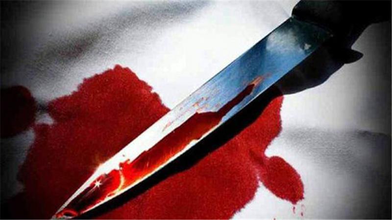 قتل 2خواهر بهدست 2 برادر