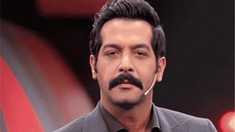کامران تفتی، بازیگر نقش حنیف:  داستان برادر جان برای بسیاری اتفاق افتاده است
