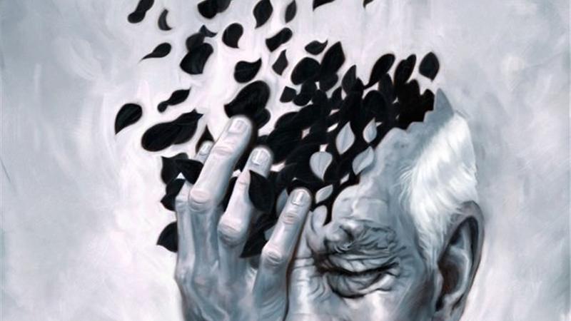 دلایل اصلی ابتلا به زوال عقل چیست؟