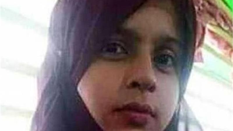 تجاوز گروهی به دختر پاکستانی در بیمارستان