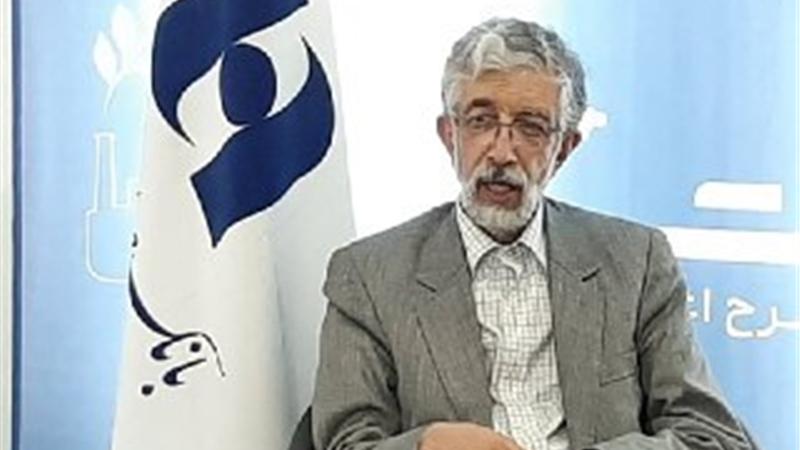 بانک صادرات ایران اقدام بسیار شایستهای در حمایت از نمایشگاه قرآن کریم انجام داده است