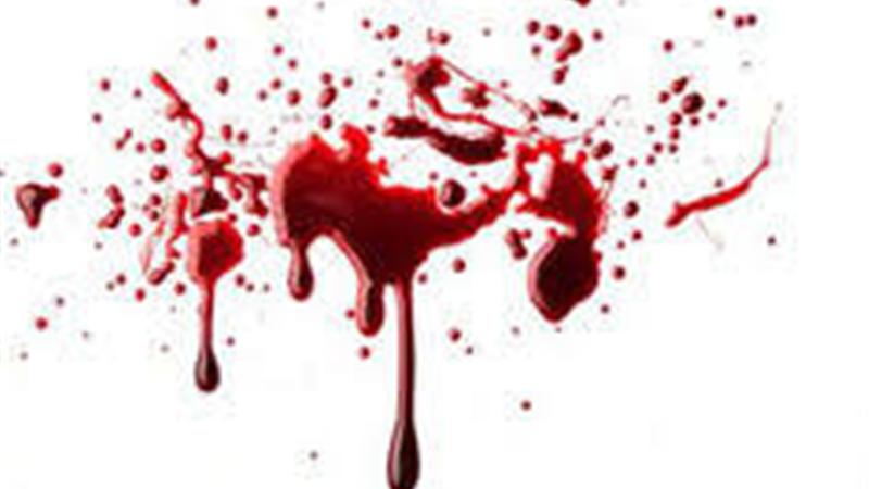 قتل2برادرزاده باانگیزه ناموسی
