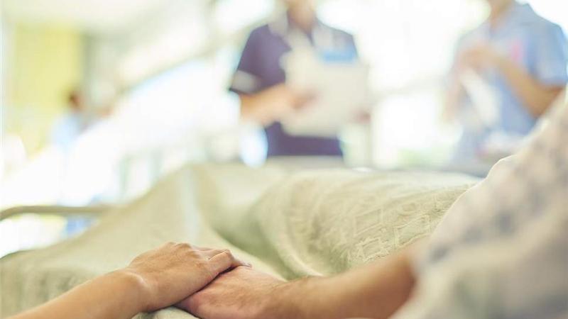 مرگ بیمار بهدلیل سهلانگاری در اتاق عمل