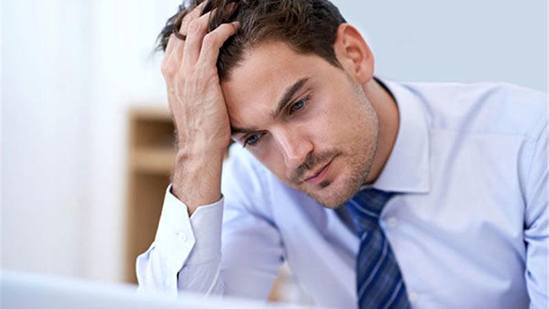 چگونه زندگی بدون استرس داشته باشیم