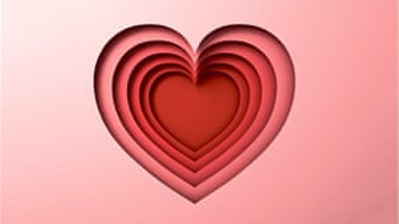 عشق باعث چه تغییراتی در بدن ما میشود