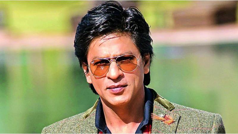 شاهرخ خان ،ستاره بالیوود چقدر ثروت دارد