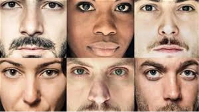 راهنمای شناخت شخصیت افراد از روی مدل صورت