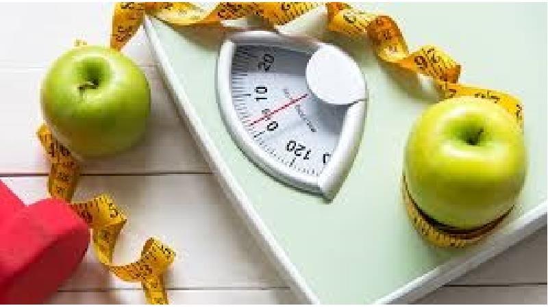 تاثیر مواد غذایی بر متابولیسم