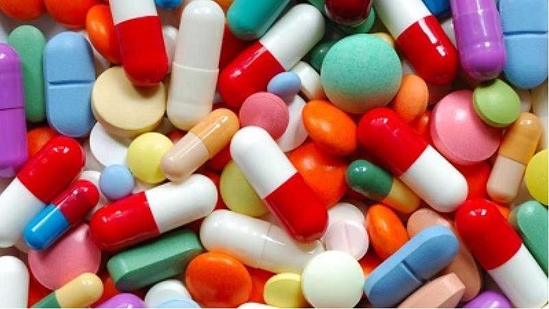 مصرف برخی دارو گاه باعث لرزش دست می شود