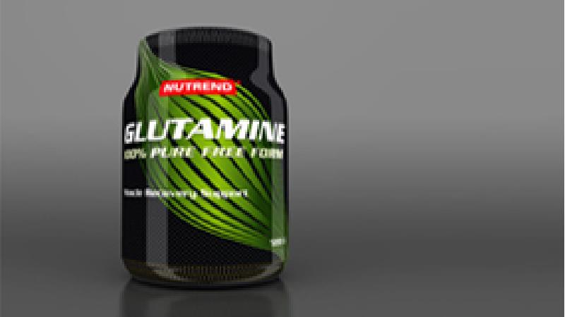 آیا مصرف گلوتامین مفید است