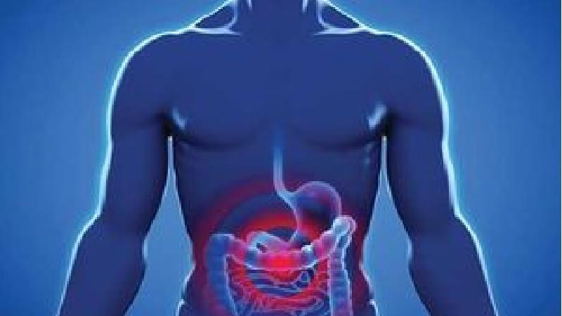 سندروم روده تحریک پذیر چه نشانه هایی دارد