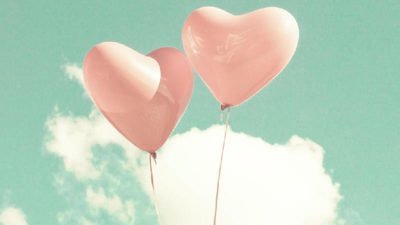 عشق در زندگی مشترک به چه عواملی بستگی دارد