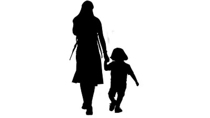 رابطه مادر و فرزند باید بر اساس مهارت های زندگی شکل بگیرد