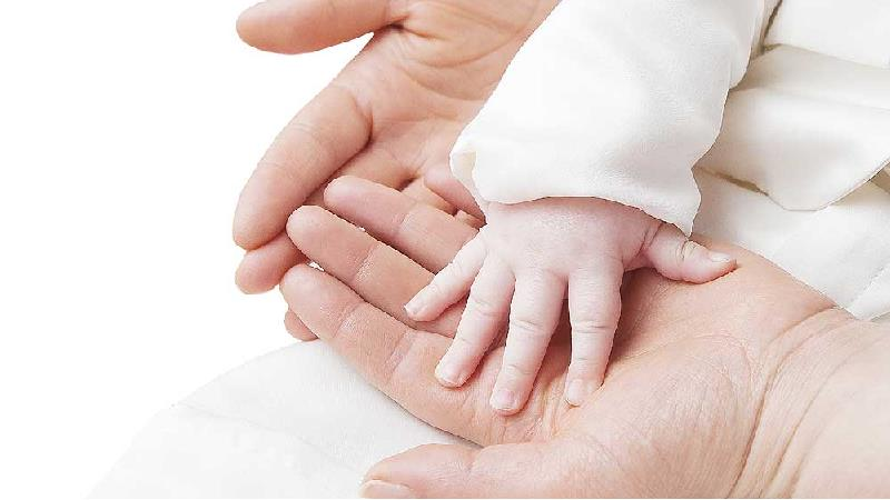 رابطه مادران شاغل با کودکانت چگونه باید باشد