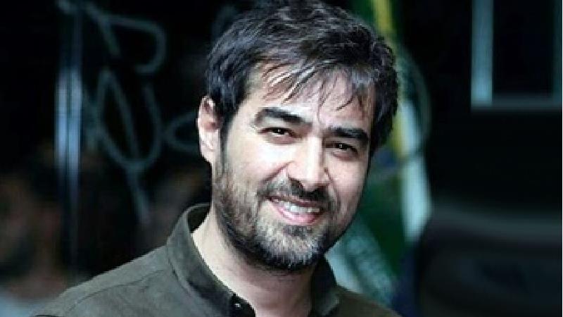 شهاب حسینی برنامه همرفیق را اجرا می کند