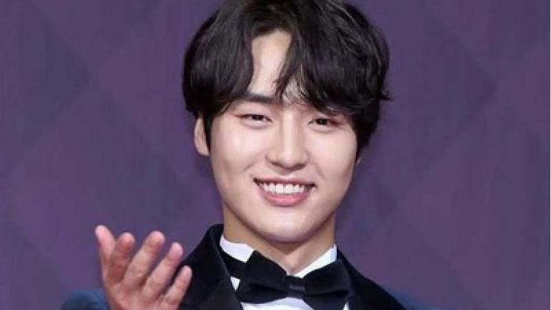 یانگ سه جونگ بازیگر نقش هان سانگ هیون در سریال سایمدانگ
