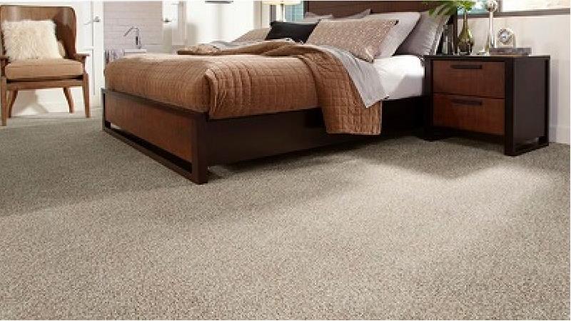 فرش مناسب برای اتاق خواب چه ویژگی هایی دارد
