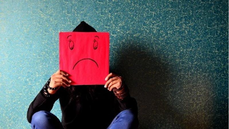 چه کارهایی باعث می شود  احساس ناامیدی در ما از بین ربرود