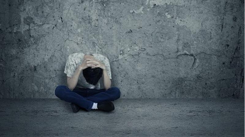چگونه بر احساس ناامیدی غلبه کنیم