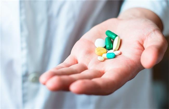 داروهایی که روی کرونا هیچ تاثیری ندارند