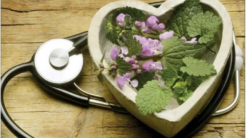 برای تقویت قلب در طب سنتی چه باید کرد