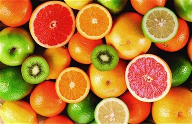 کدام میوه ها برای آنفولانزا مفید هستند