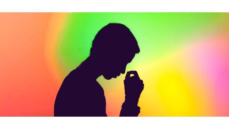 احساس زودرنجی را چه طور از بین ببریم
