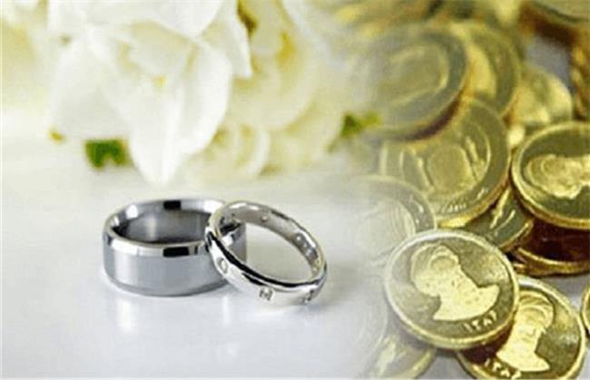 آیا پول نقش تعیین کننده ای در ازدواج دارد