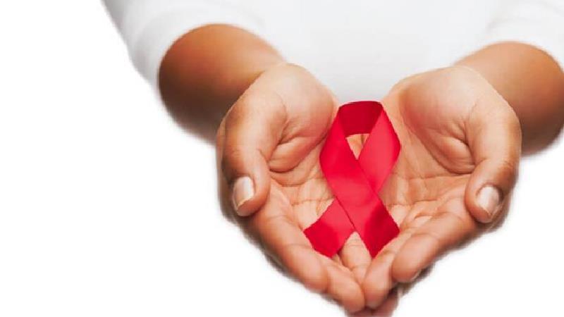 بیماران مبتلا به ایدز داستان زندگی اش را تعریف کرده اند