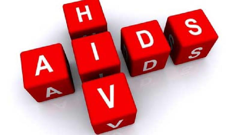 افراد مبتلا به ایدز با چه سختی هایی مواجه هستند