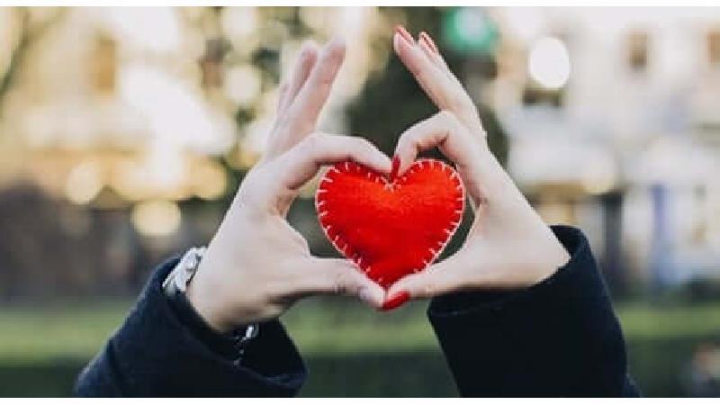 عشق شما و همسرتان چگونه همیشگی می شود