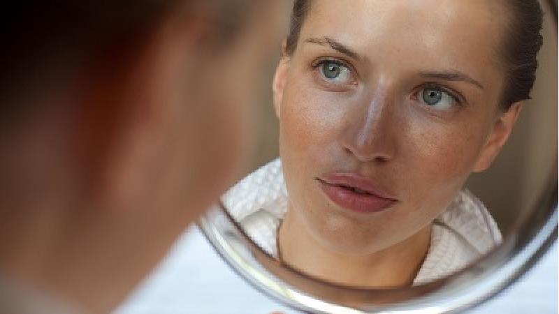 طب سنتی برای شفافیت پوست چه توصیه هایی دارد
