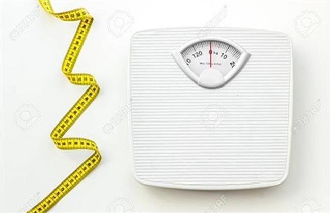 برای لاغری و کاهش وزن سراغ شربت لیمو و عسل بروید
