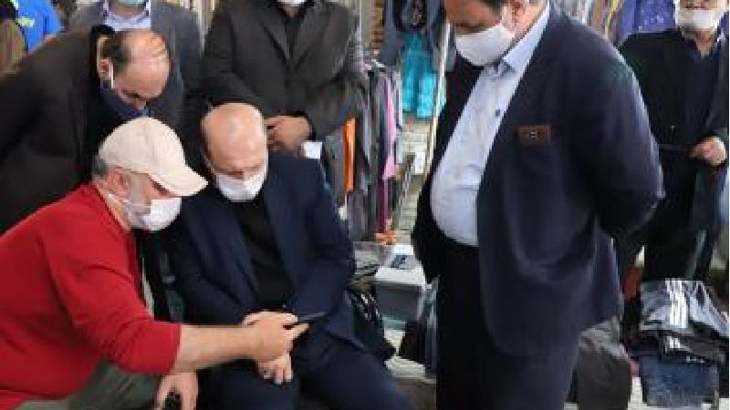 سریال میراث مجید در 30 قسمت ساخته می شود